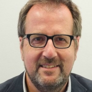 Profile picture of John Holmwood