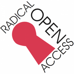 Group logo of Radical Open Access Directory